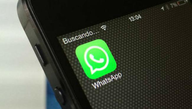 WhatsApp activa las respuestas a mensajes en grupos y chats individuales