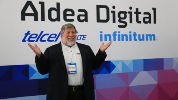 Aldea Digital invitado