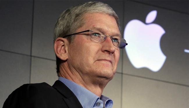 Apple, tercer trimestre fiscal 2016: ese infierno tan temido