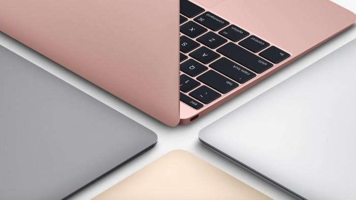 MacBook 2016 ¿merece la pena?