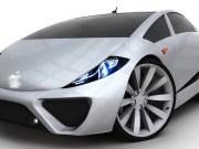 apple-car-poyecto-titan