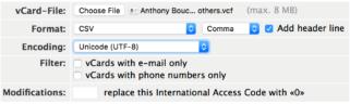 configuracion-exportar-contactos