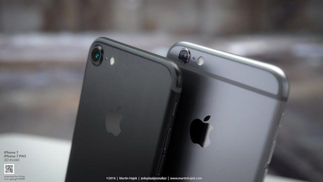 iphone-7-hajek-07 iPhone 7