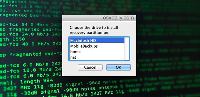 recovery-partition-creator