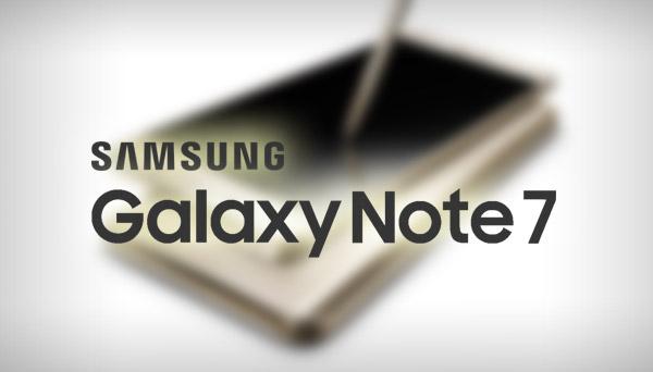 Apple podría ganar 7 millones de usuarios por los fallos en Samsung