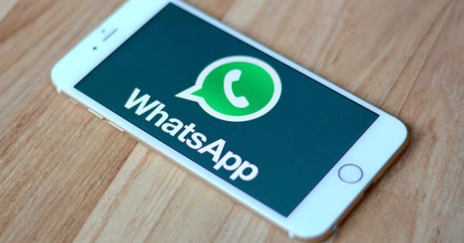 WhatsApp se actualiza de nuevo con interesantes mejoras