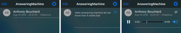 AnsweringMachine-Header-593x111