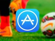 Como-ver-futbol-2016-2017-iphone