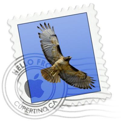 atajo-teclado-mail-02