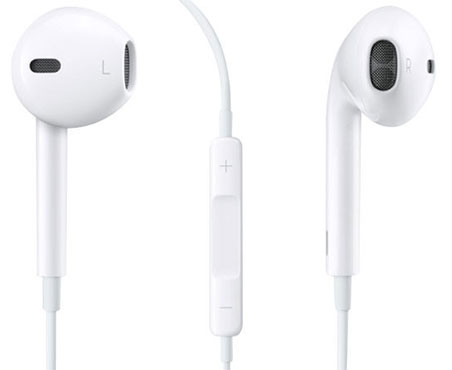 auriculares-inhalambricos-apple-02