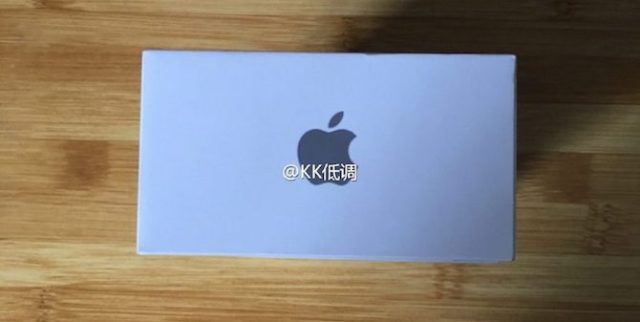 iPhone 6 SE Buena JPG 3
