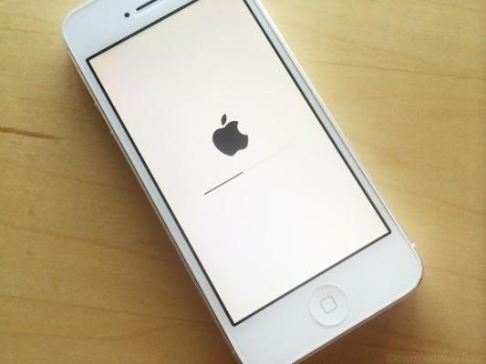 Cómo hacer la copia de seguridad de tu iPhone en iCloud