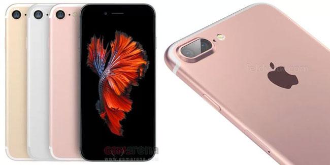 ¿Cuál es la vida útil de los nuevos iPhone y su batería?