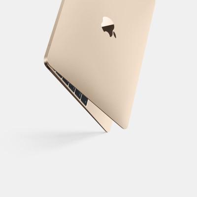 macbook_mac_og
