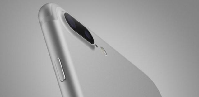 Primeros Geekbench del iPhone 7 Plus
