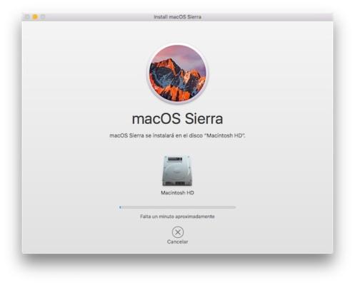actualizar-macOS-4