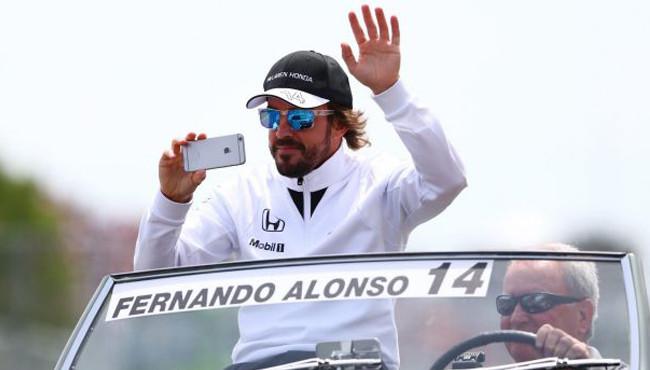 Apple estaría negociando con McLaren para adquirir la compañía