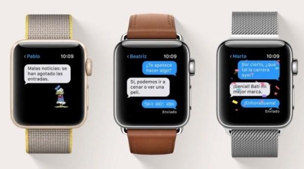 apple-watch-3-830x462
