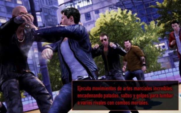 sleepingdogs-mac