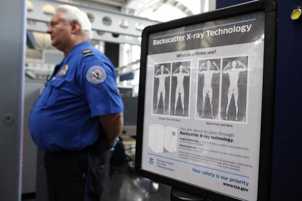 La prohibición del Note 7 es en todos los vuelos en Estados Unidos