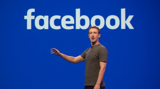 Tim Cook piensa que Apple y Facebook podrían trabajar juntos