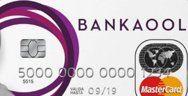 UBer Bankaool