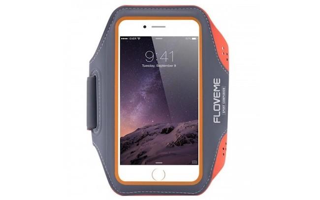 funda-running-by-floveme-para-iphone-6