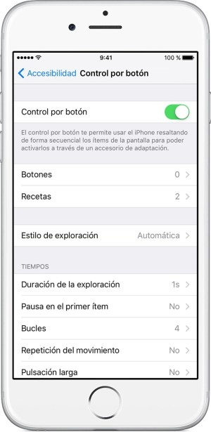 ios9-iphone6-settings-accessibility-switch-control-on