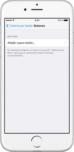 ios9-iphone6-settings-accessibility-switch-control-switches