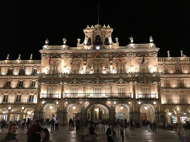 plaza-mayor-salamanca-iPhone7