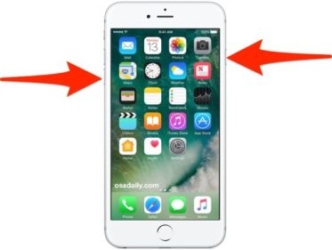 restart-iphone-7-1-610x460