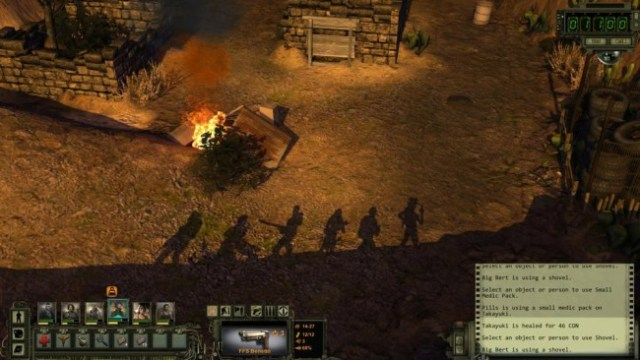 Best_Mac_games_Wasteland2_1280_thumb