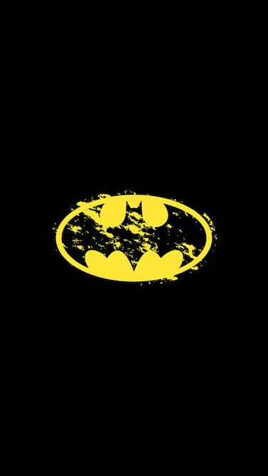 Foto 2 Fondo de pantalla Batman