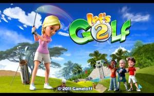Lets-Golf-2-Mac1