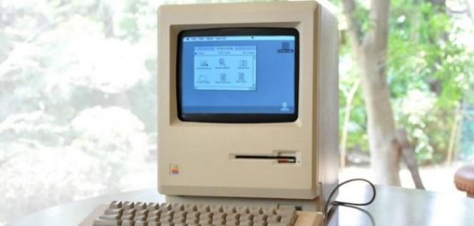 macs obsoletos