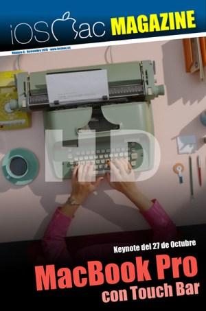 tapa iOSMac 6 HD