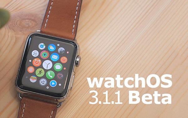 watchOS-3.1.1-Beta