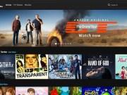 Amazon-Prime-Video-International-PR-MidRes