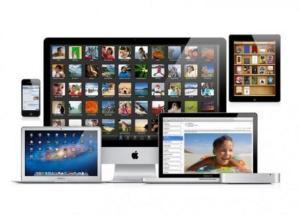 ¿Te parecer justa la política de precios de Apple?