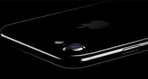 resultados financieros de Apple