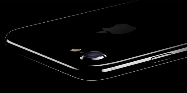 iPhone 7 2016