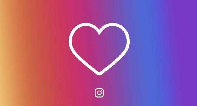 Instagram vuelve a sorprendernos con interesantes novedades