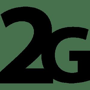 Redes 2G