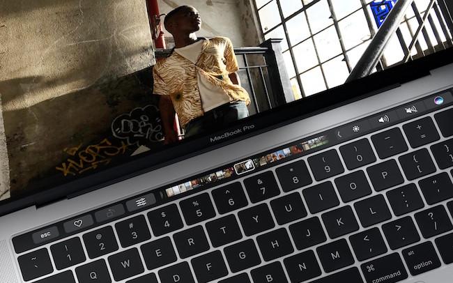 Apple implementará las nuevas MacBook Pro con pantallas IGZO y ya no producirá las MacBook Air