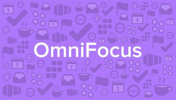 go-omnifocus