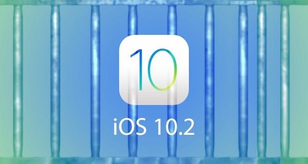 Jailbreak iOS 10.2:  La razón para guardar los certificados SHSH2