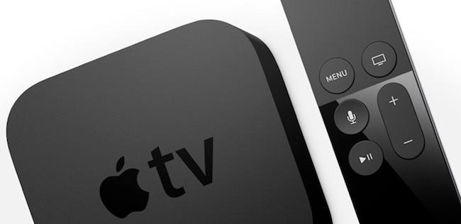 Apple TV: los últimos rumores y posibles novedades