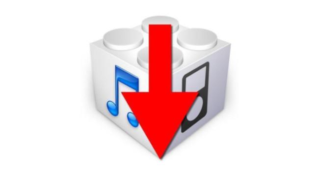 Posible downgrade de iOS 10.2.1 a 10.2 para algunos usuarios