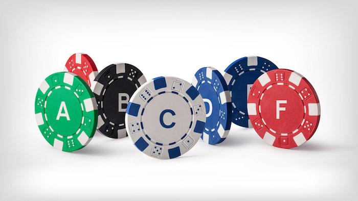 Los mejores juegos de Póker para iOS y Online