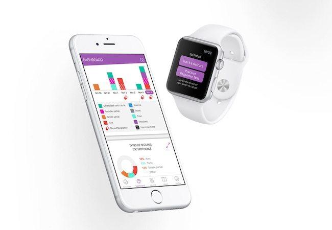 Apple ya trabaja en el tratamiento y prevención de la Diabetes